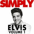 Simply Elvis, Vol. 1