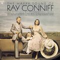 The Happy Sound of Ray Conniff: In The Mood