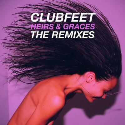 Cape Town (Panama Remix) - Clubfeet