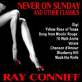 Never On Sunday and Other Classics