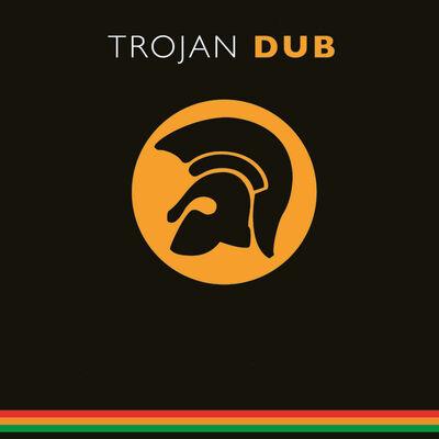 Slum (In Dub) - Gregory Isaacs