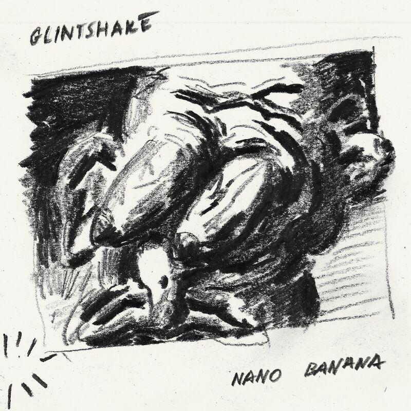 Nano Banana