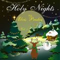 Holy Nights With Elvis Presley, Vol. 1
