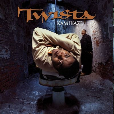 Slow Jamz (Feat. Kanye West & Jamie Foxx) (Edited Album Version) (feat. Kanye West & Jamie Foxx Edited) - Twista feat. Kayne West & Jamie Foxx