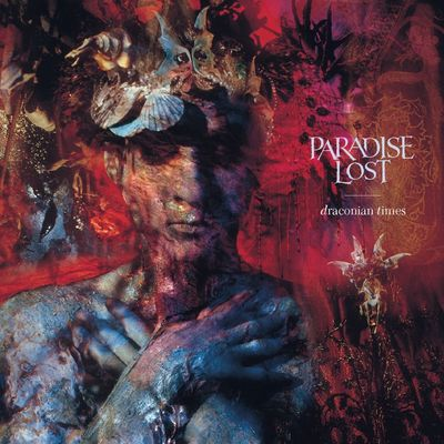 Once Solemn - Paradise Lost