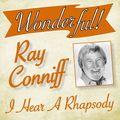 Wonderful.....Ray Conniff