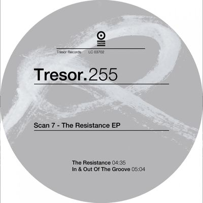 The Resistance - Scan 7