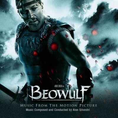 Beowulf Main Title - Alan Silvestri