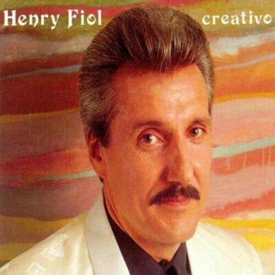 Que Bonito Amanecer - Henry Fiol