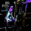 New Jazz Conceptions (Bonus Track Version)