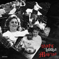 cover - Madrina (feat. BOOBA), MAES