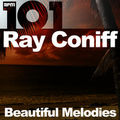 101 Beautiful Melodies