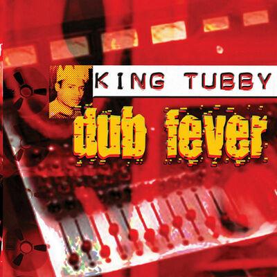 Skanking Dub - King Tubby