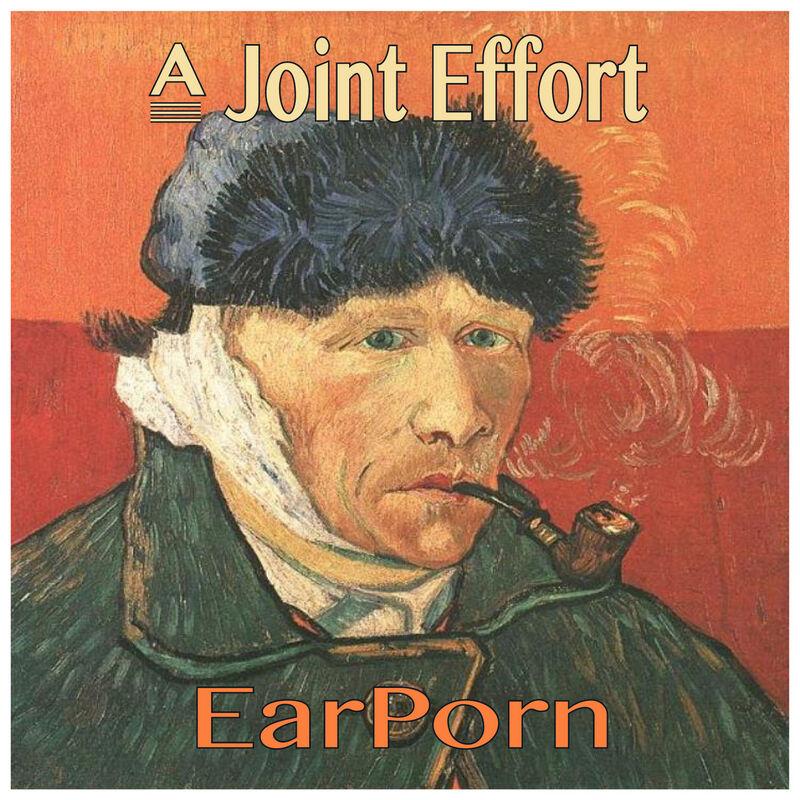 Earporn