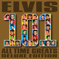 101 All Time Greats (Deluxe Bonus Tracks Edition)