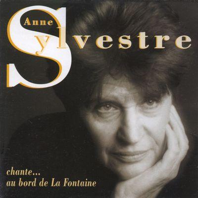 """Une chanson pour ceux qui ont votés Marine le Pen : Anne Sylvestre : """"Si ce n'est toi, c'est donc ton frère"""""""