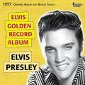 Golden Record Album