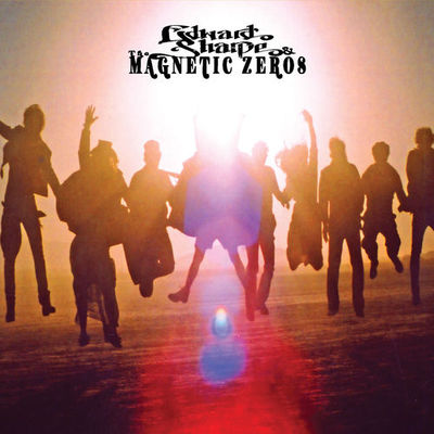 40 Day Dream - Edward Sharpe & The Magnetic Zeros