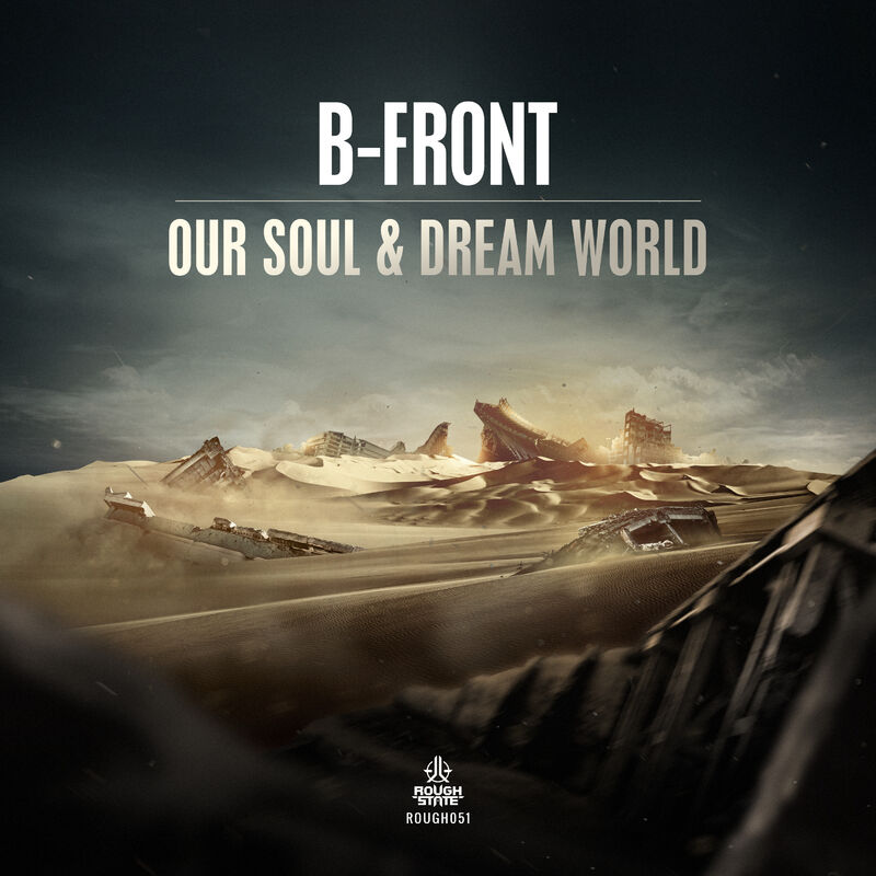 Our Soul & Dream World