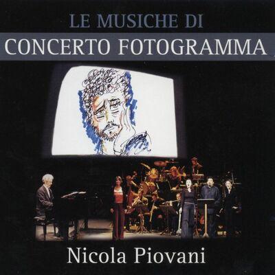 Buon Giorno Principessa - Nicola Piovani