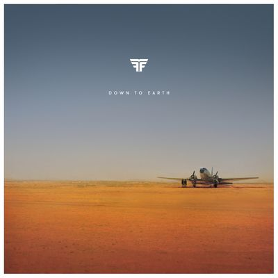 Hold Me Down - Flight Facilities