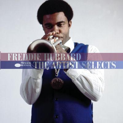 Birdlike (Remastered) - Freddie Hubbard