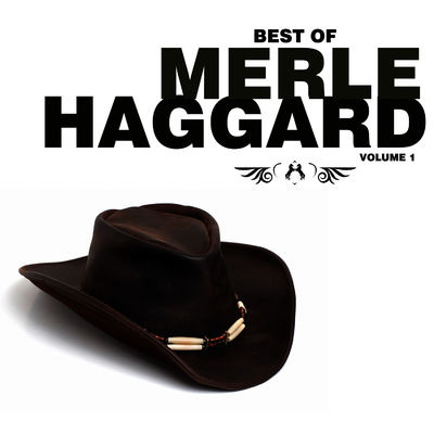 Okie From Muskogee - Merle Haggard