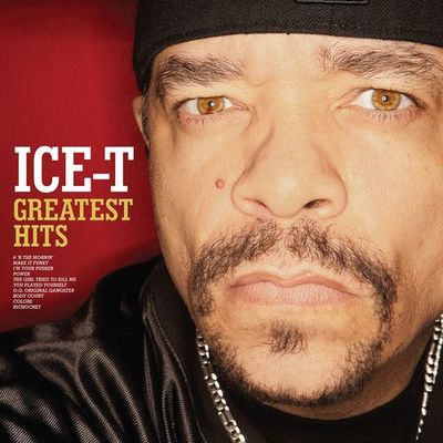 6 'N The Mornin' (2014 Remastered Version) - Ice-T