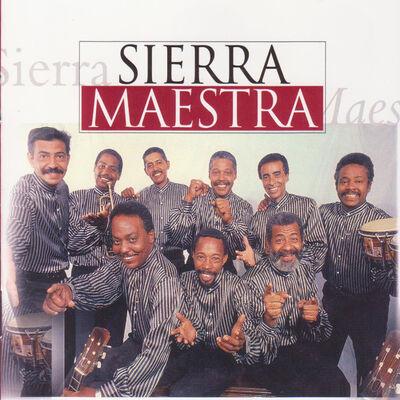 Suavecito - Sierra Maestra