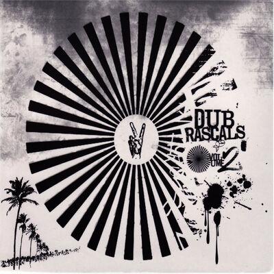 Babylon Bush-ska (feat. Ital Roots Players) - Dub Rascals Soundsystem