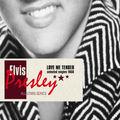Saga All Stars: Love Me Tender / Selected Singles 1956