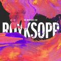 Sordid Affair - Röyksopp Chords