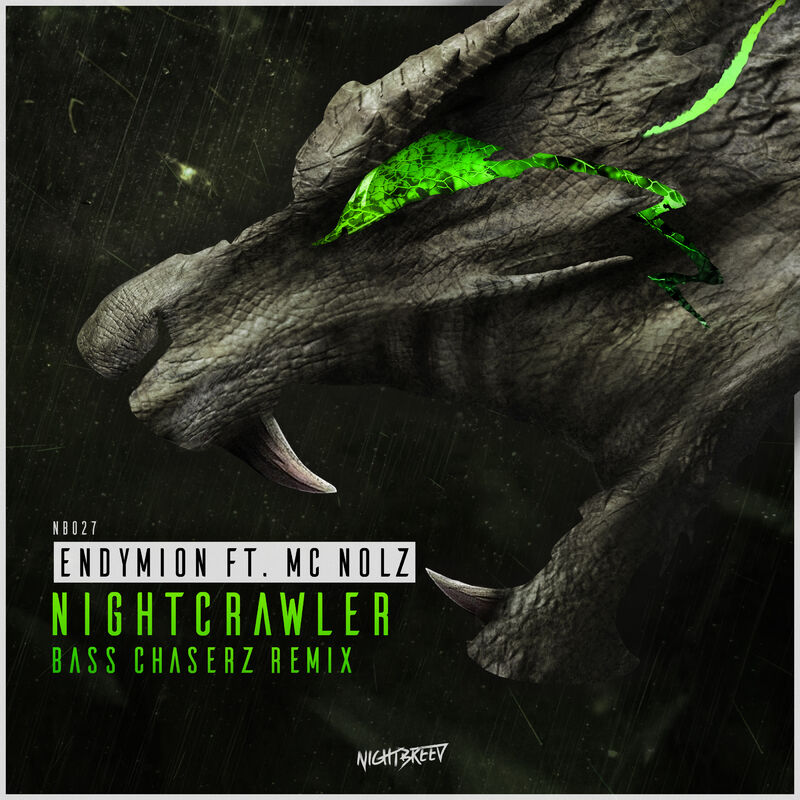 Nightcrawler (Bass Chaserz Remix)