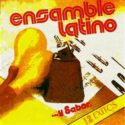 La Maxima Expresion - Ensamble Latino