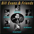 Bill Evans & Friends