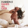 cover - Moves Like Jagger (feat. CHRISTINA AGUILERA), MAROON 5