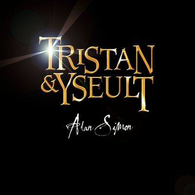 Tristant & Yseult