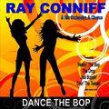 Dance the Bop