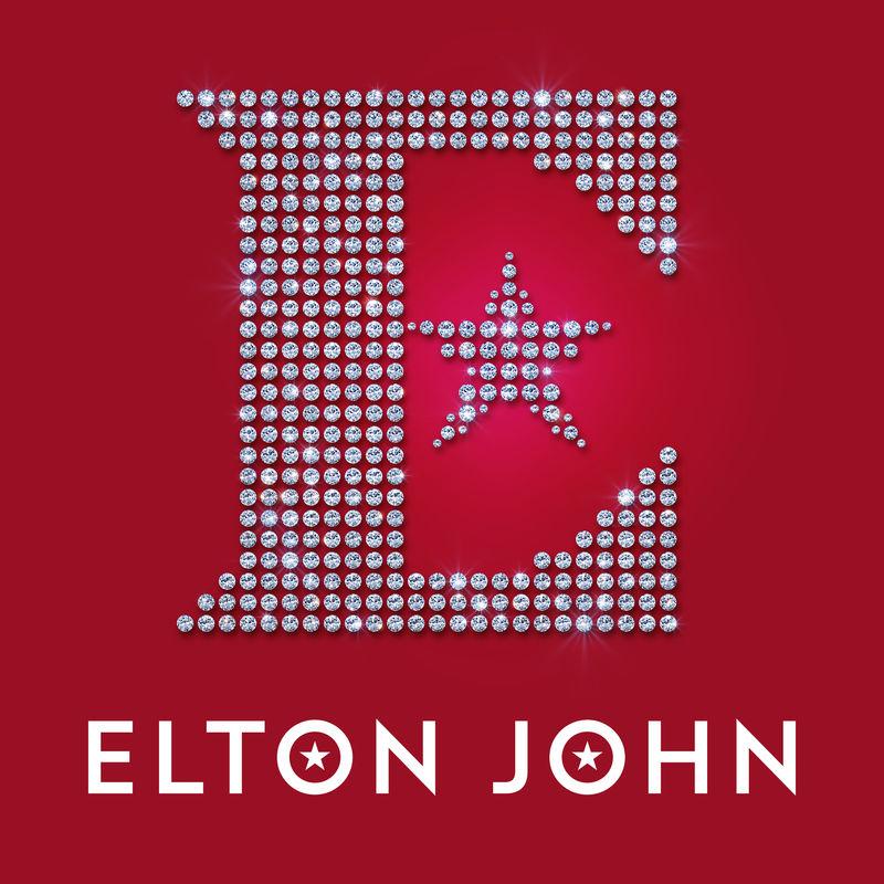 Diamonds (Deluxe)