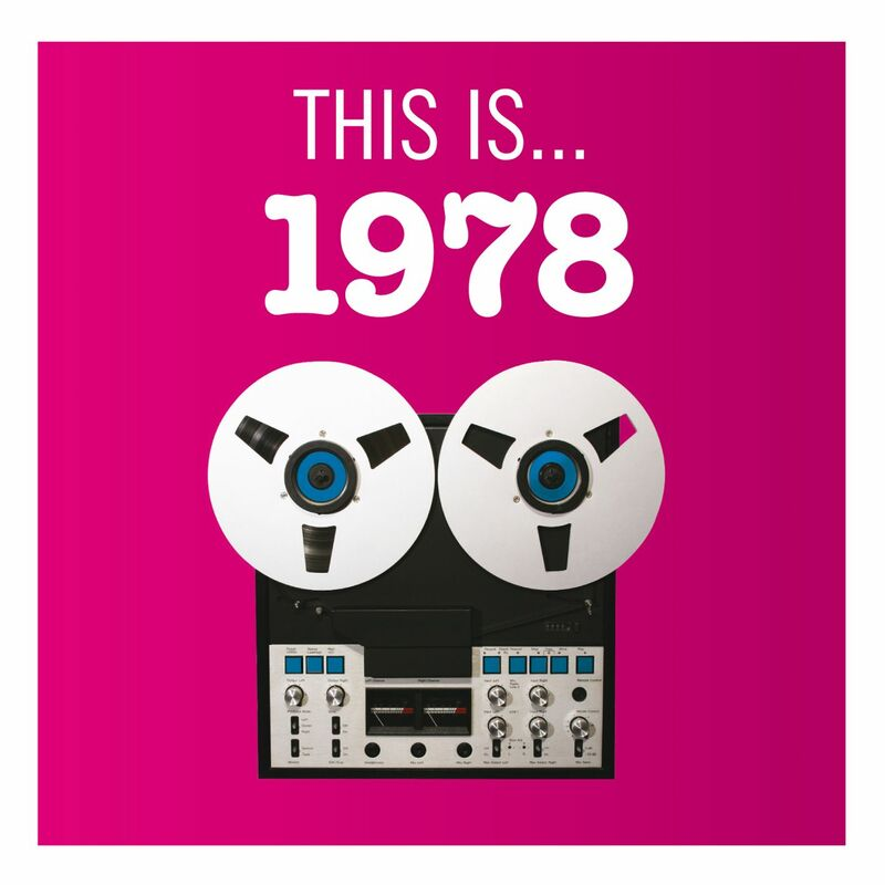 This Is... 1978