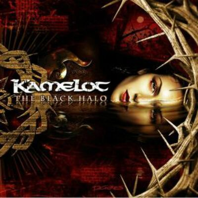 When The Lights Are Down - Kamelot