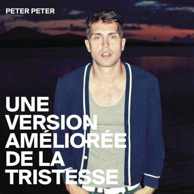 Une version améliorée de la tristesse - Peter Peter
