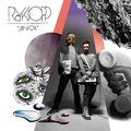 This Must Be It - Röyksopp Chords