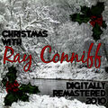 Christmas with Ray Conniff - Digitally Remastered 2010