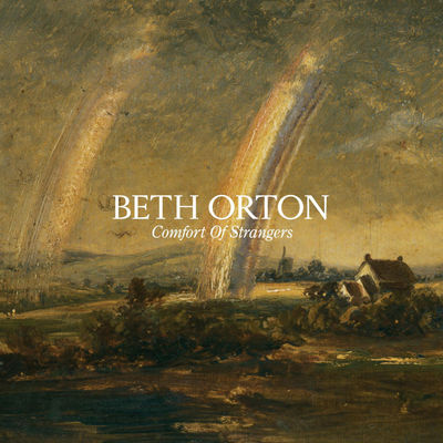 Shopping Trolley - Beth Orton