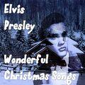 Wonderful Christmas Songs