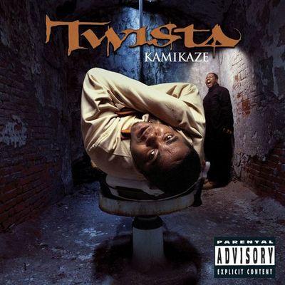 Overnight Celebrity - Twista