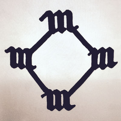 All Day - Kanye West