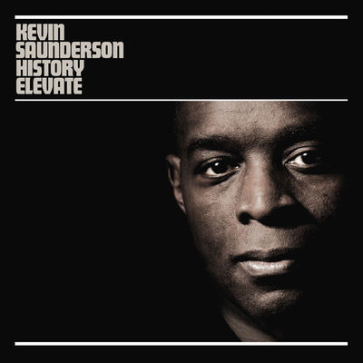 Rock To The Beat (Ben Sims Remix) - Kevin Saunderson