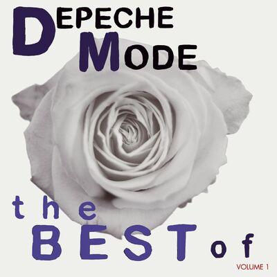 Enjoy The Silence (Remastered Version Original) - Depeche Mode